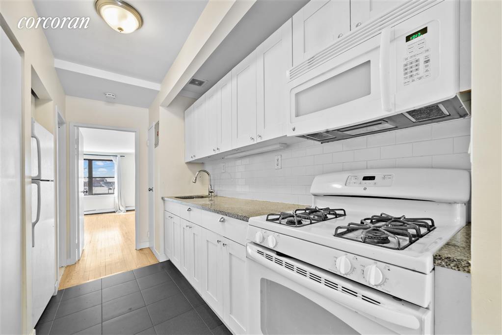 52 State Street Brooklyn Heights Brooklyn NY 11201