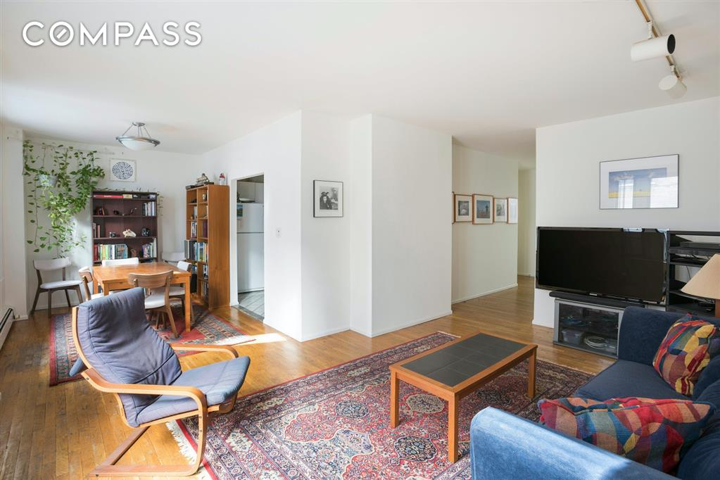 315 West 99th Street Upper West Side New York NY 10025