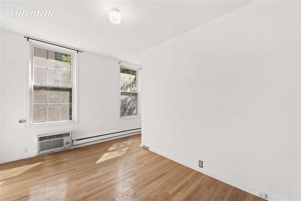 353 West 19th Street Chelsea New York NY 10011
