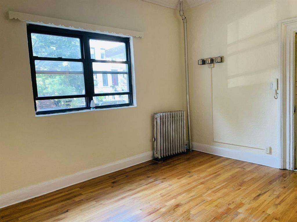 374 7th Street Park Slope Brooklyn NY 11215