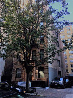 211 West 88th Street Upper West Side New York NY 10024