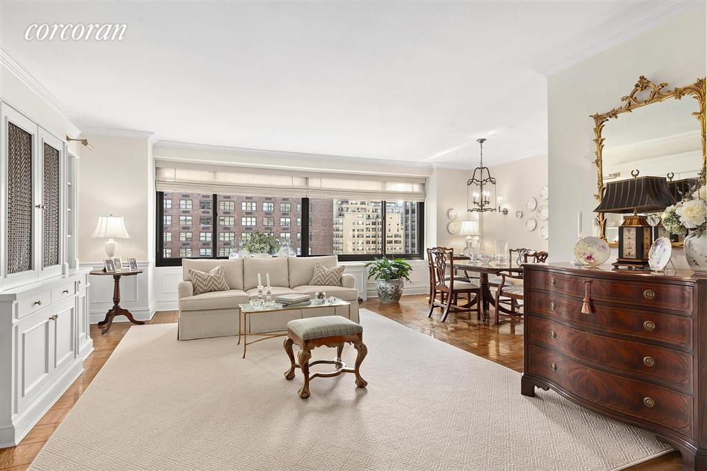 203 East 72nd Street Upper East Side New York NY 10021