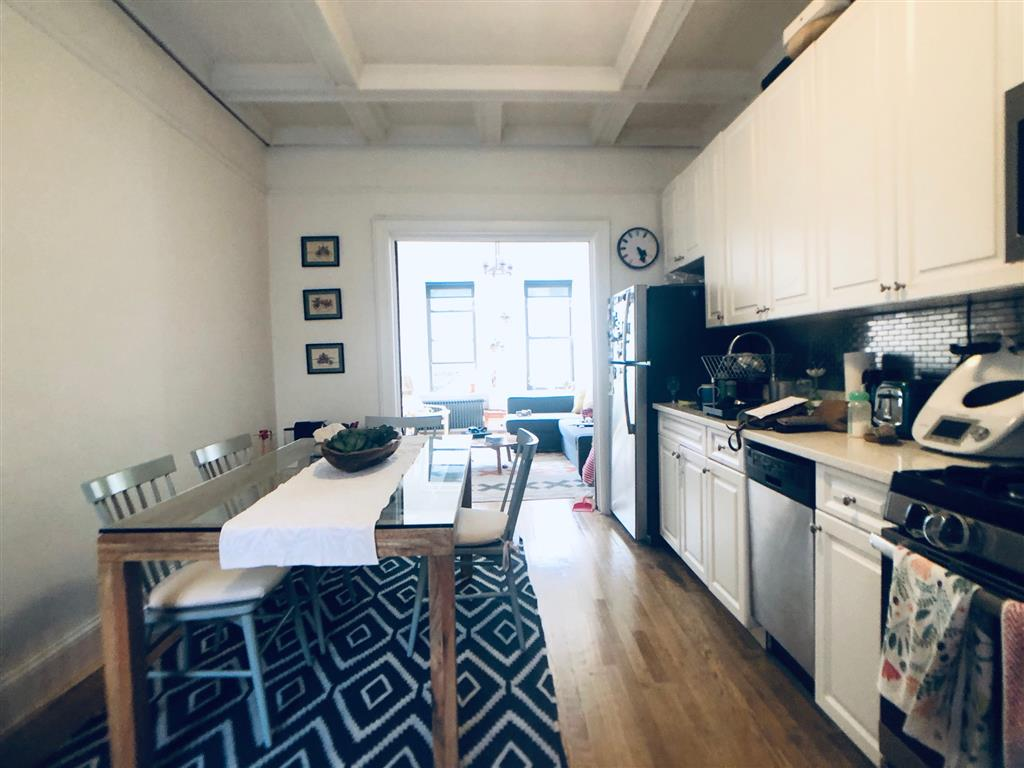 515 8th Avenue Park Slope Brooklyn NY 11215