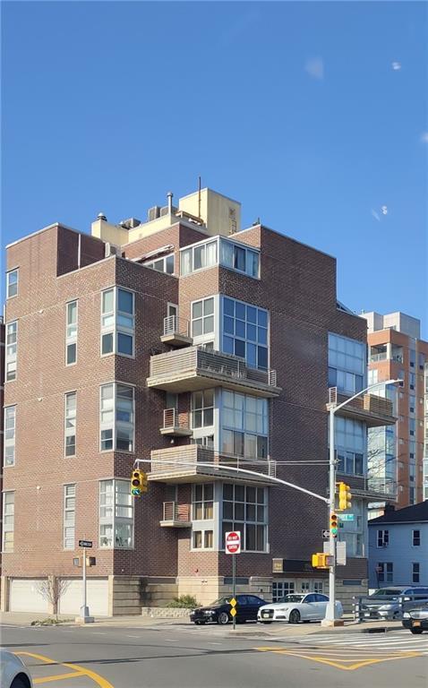 2784 East 12 Street Sheepshead Bay Brooklyn NY 11235