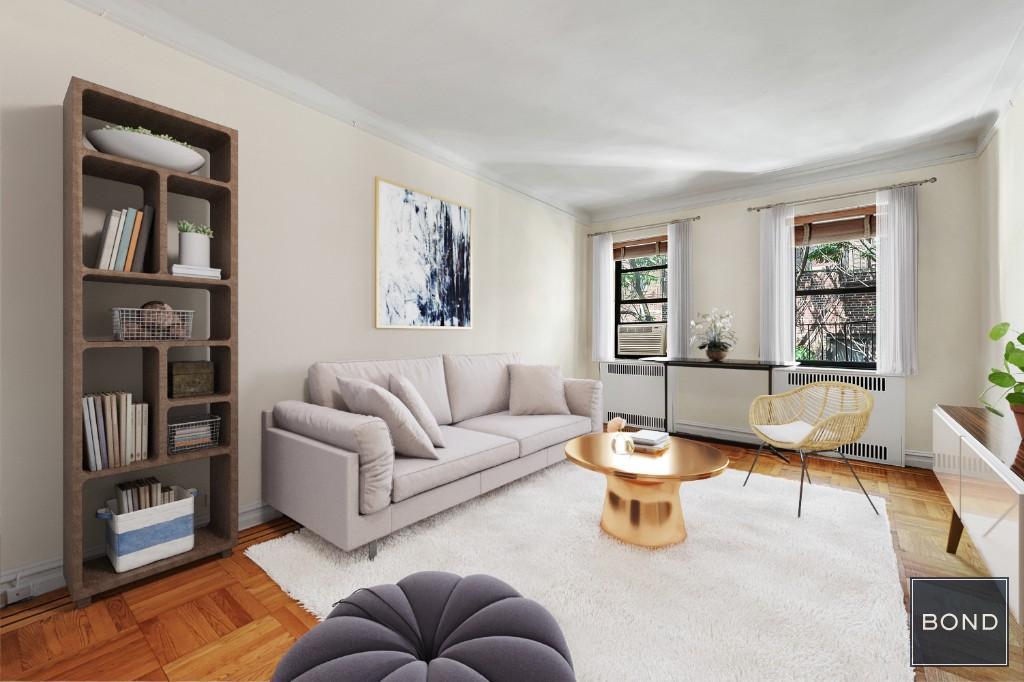 303 East 37th Street Murray Hill New York NY 10016