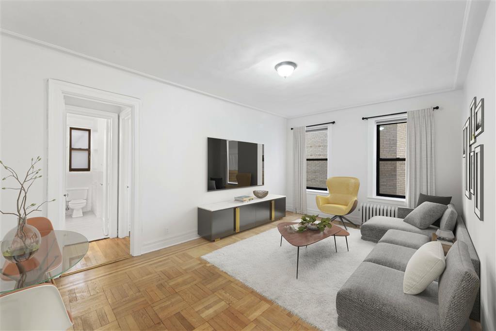 359 Fort Washington Avenue Washington Heights New York NY 10033