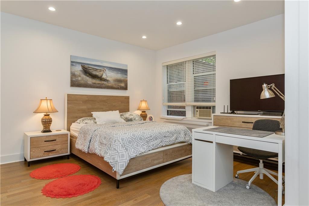 763 Ocean Parkway Midwood Brooklyn NY 11230