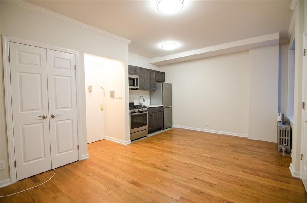 35-08 95th Street Jackson Heights Queens NY 11372