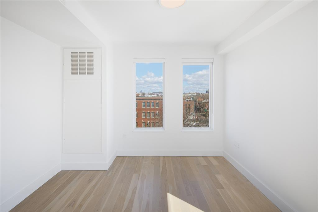 195 Clarkson Avenue Prospect Leffert Gdn Brooklyn NY 11226