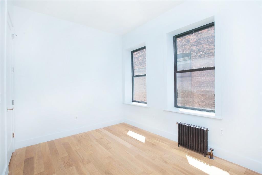 3610 Broadway Hamilton Heights New York NY 10027