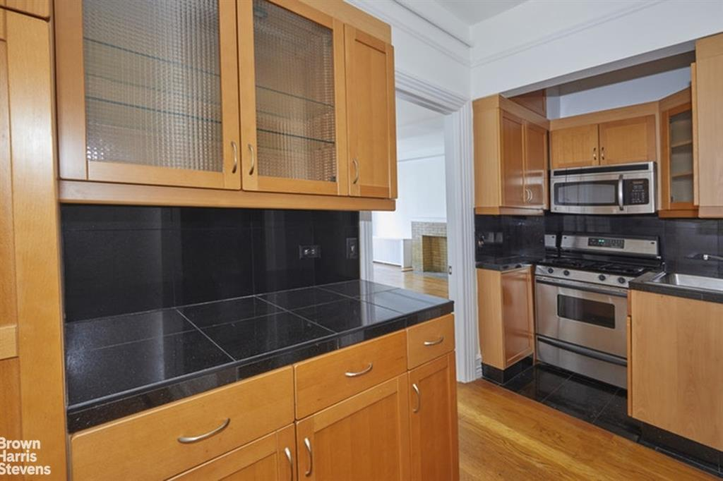 257 West 86th Street Upper West Side New York NY 10024