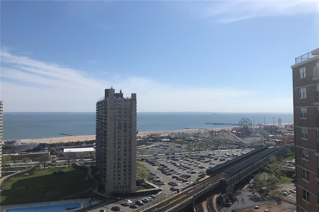 2940 West 5 Street Brighton Beach Brooklyn NY 11224