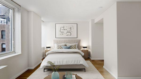 55 West 25th Street 32-L NoMad New York NY 10010