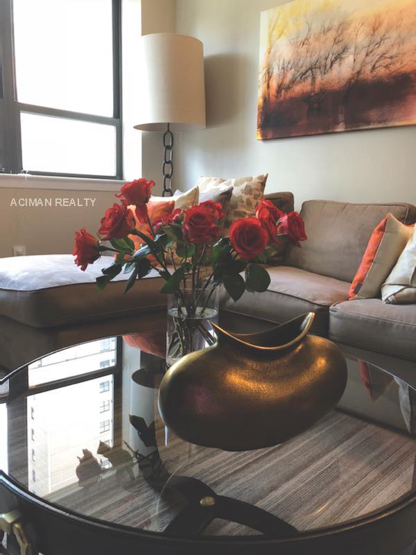 220 Manhattan Avenue Manhattan Valley New York NY 10025