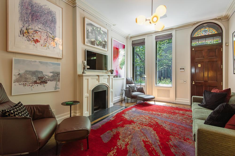 137 West 87th Street Upper West Side New York NY 10024