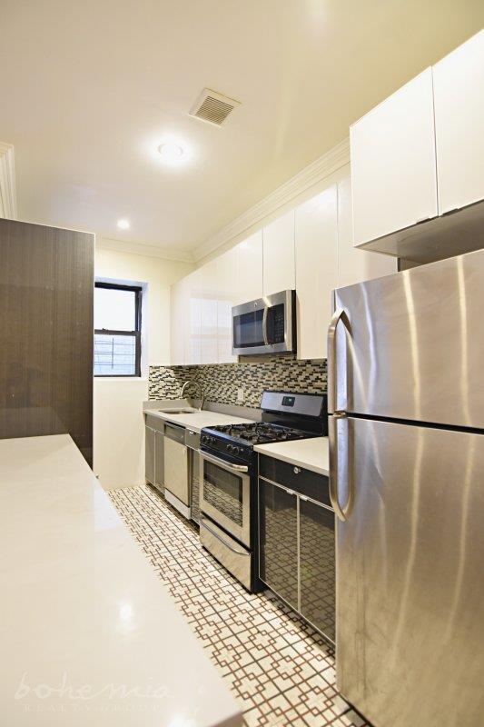 555 West 151st Street Hamilton Heights New York NY 10031