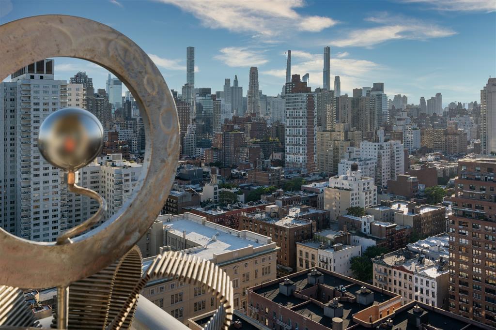 515 East 79th Street Upper East Side New York NY 10075