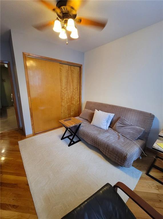 1023 McDonald Avenue Kensington Brooklyn NY 11230