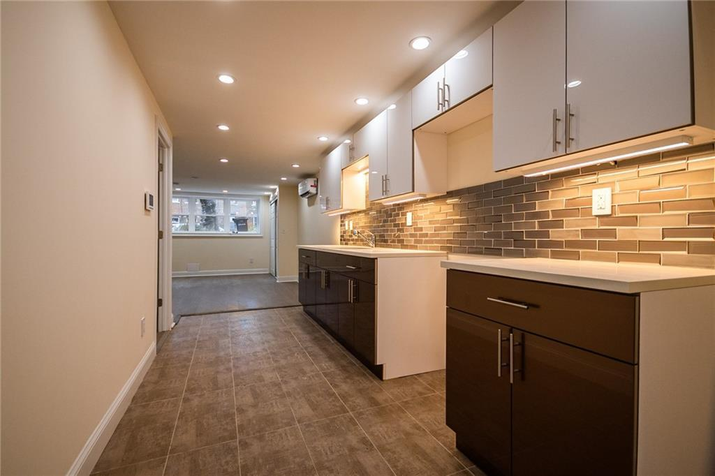 1414 Avenue Y Sheepshead Bay Brooklyn NY 11235