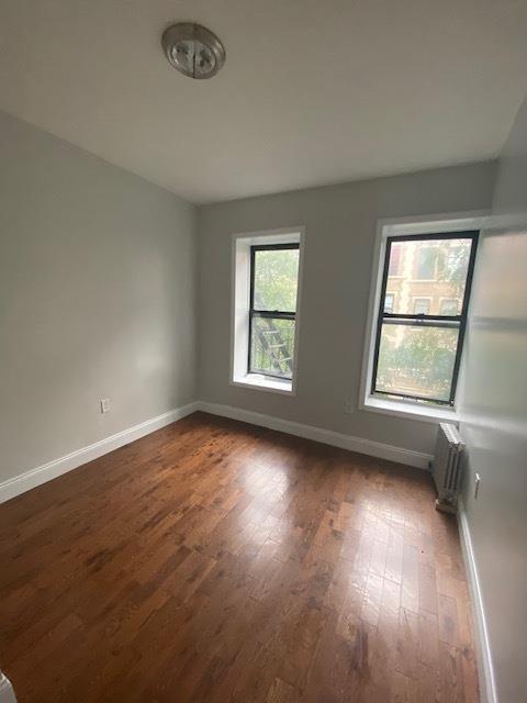 541 West 156th Street Washington Heights New York NY 10032