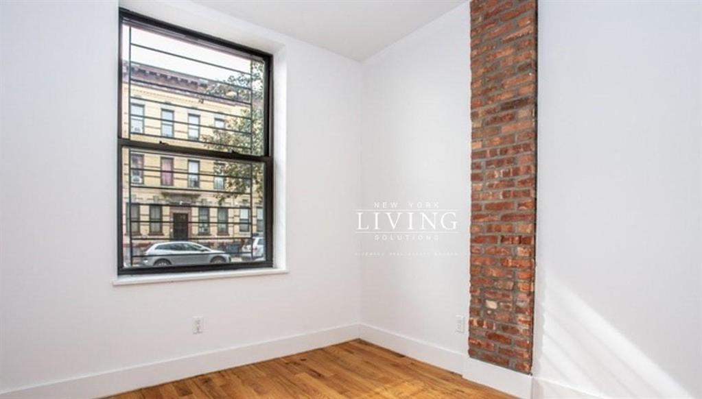 867 Knickerbocker Avenue Bushwick Brooklyn NY 11207