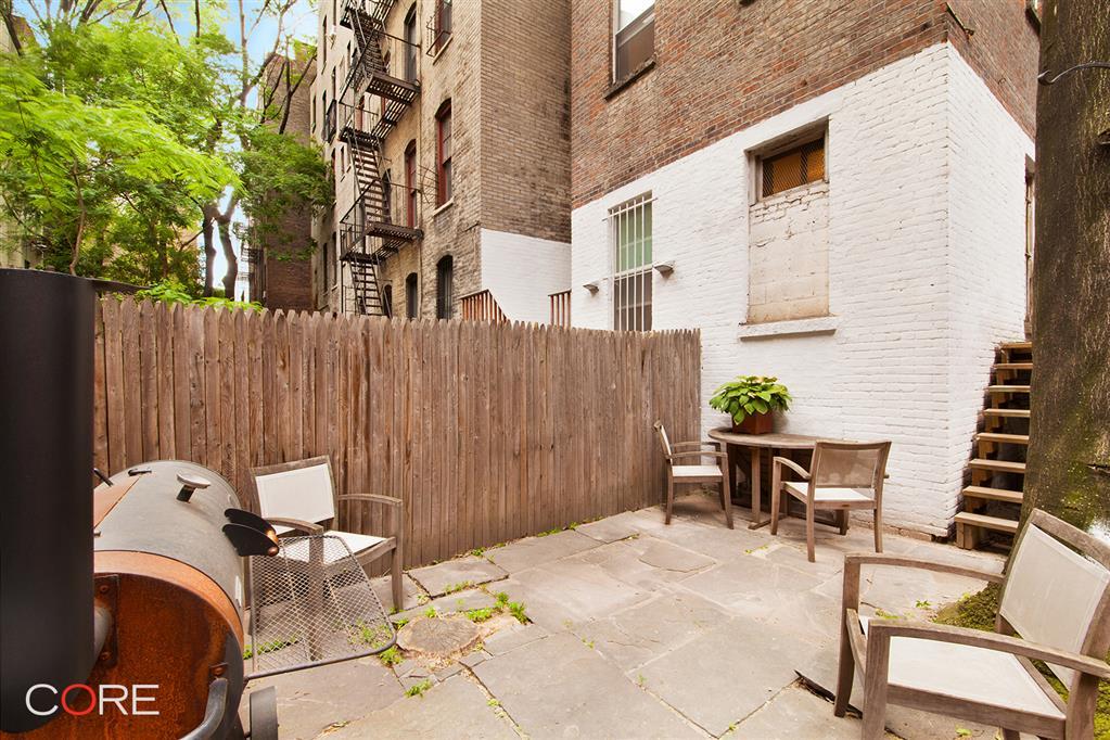 236 East 6th Street E. Greenwich Village New York NY 10003