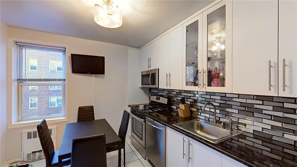 388 Avenue S Gravesend Brooklyn NY 11223