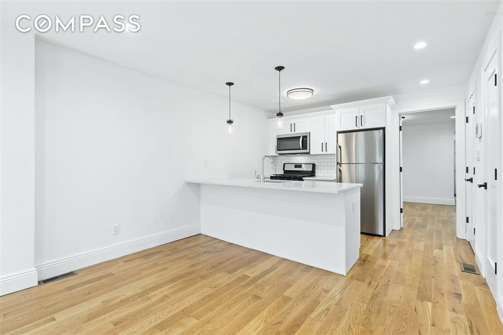 241 Lexington Avenue Bedford Stuyvesant Brooklyn NY 11216