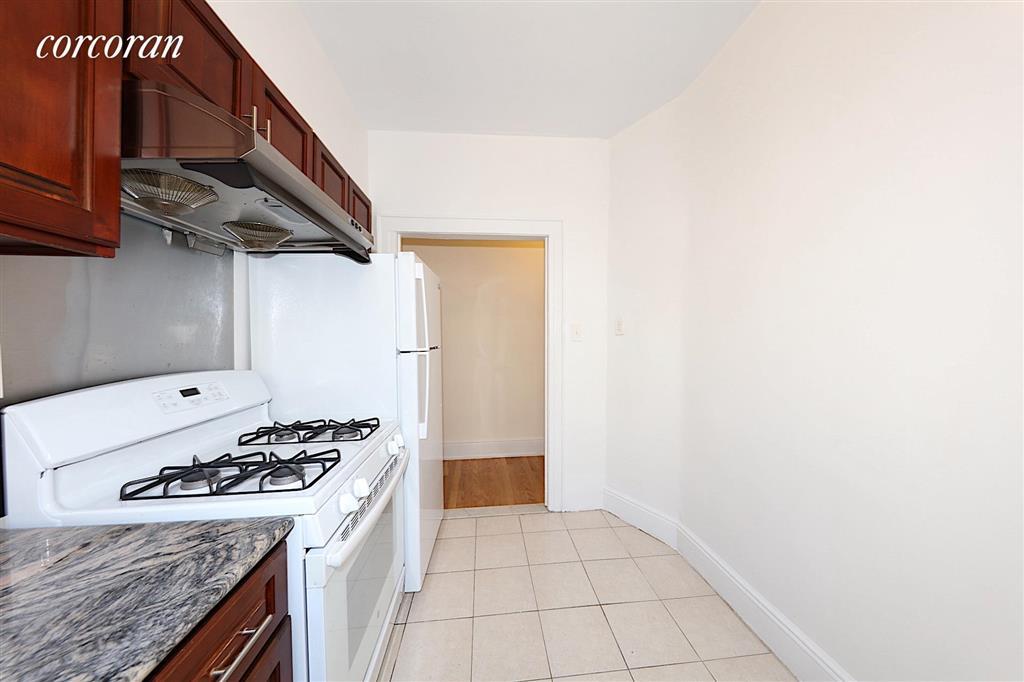 51-17 Skillman Avenue 3R Sunnyside Queens NY 11377