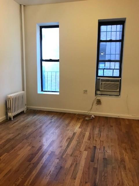 1744 First Avenue Upper East Side New York NY 10128
