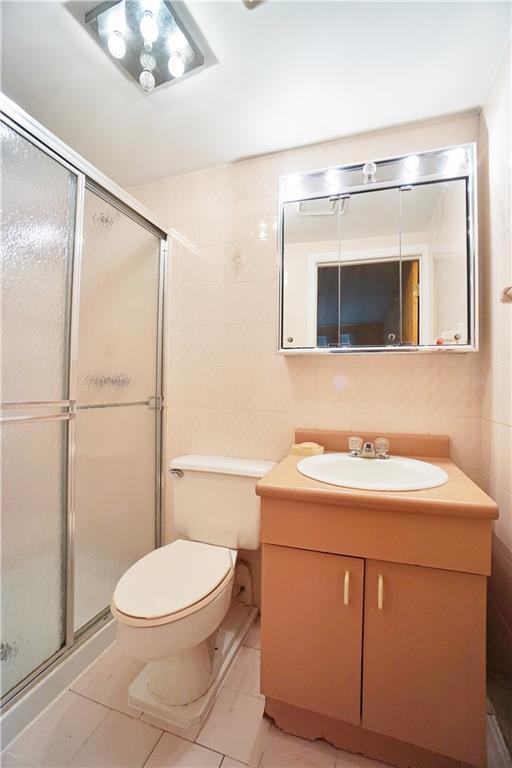 220 Bay 44th Street Bath Beach Brooklyn NY 11214