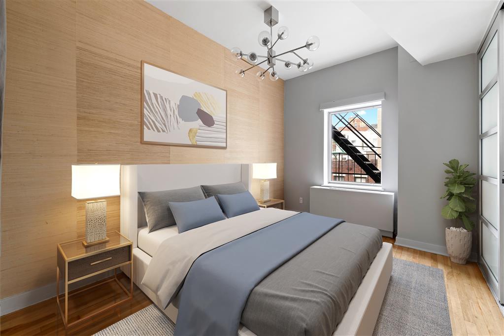 204 West Houston Street Greenwich Village New York NY 10014