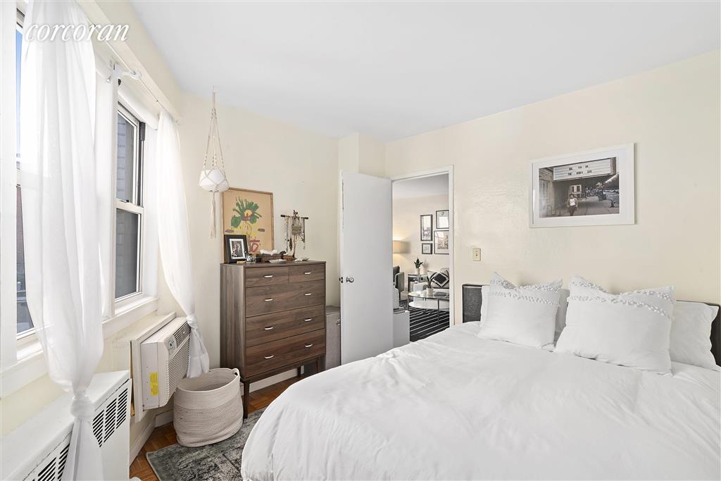 111 Third Avenue E. Greenwich Village New York NY 10003