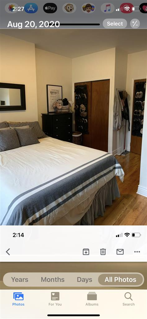 134 Luquer Street Carroll Gardens Brooklyn NY 11231