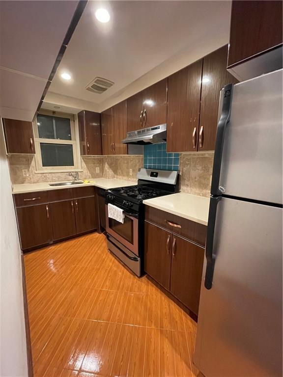 1495 East 28 Street 2A Midwood Brooklyn NY 11229