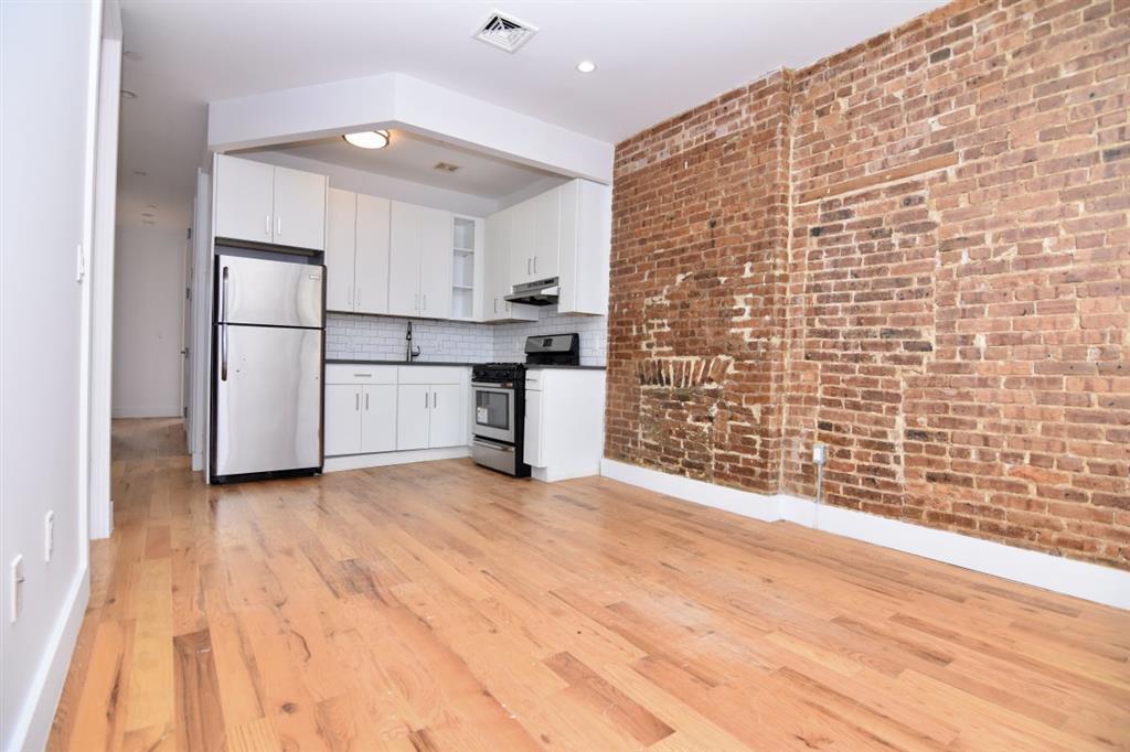84 MacDonough Street Bedford Stuyvesant Brooklyn NY 11216