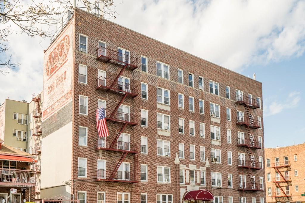 1780 West 3rd Street Gravesend Brooklyn NY 11223