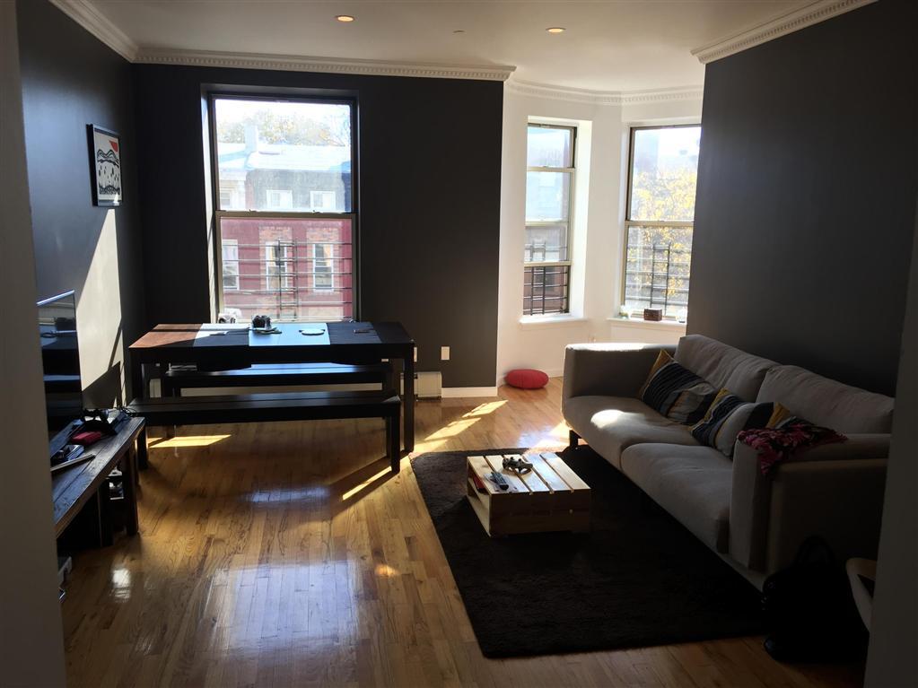 79-81 Decatur Street Bedford Stuyvesant Brooklyn NY 11216