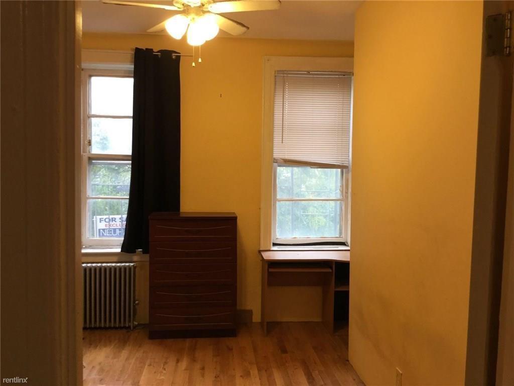 6507 14 Avenue Bensonhurst Brooklyn NY 11219