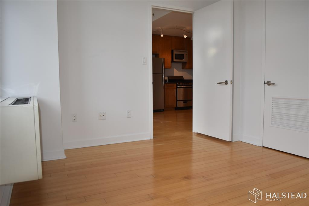 350 Wadsworth Avenue Washington Heights New York NY 10040