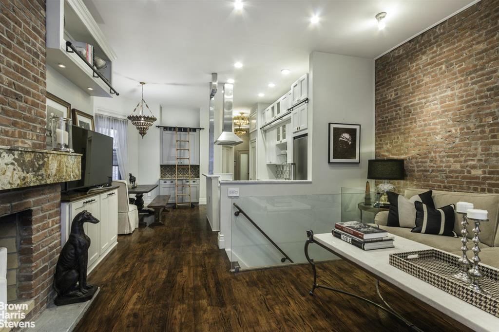 342 West 85th Street Upper West Side New York NY 10024