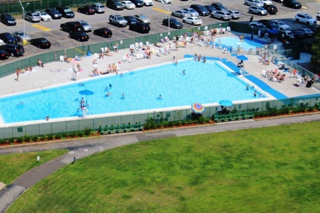601 Surf Avenue Brighton Beach Brooklyn NY 11224