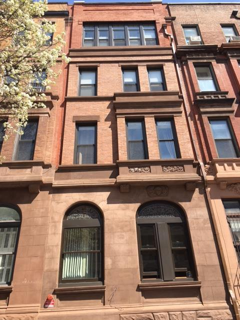 115 West 85th Street 6 Upper West Side New York NY 10024