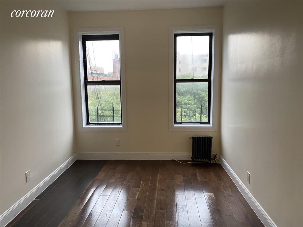 1469 Fifth Avenue East Harlem New York NY 10035