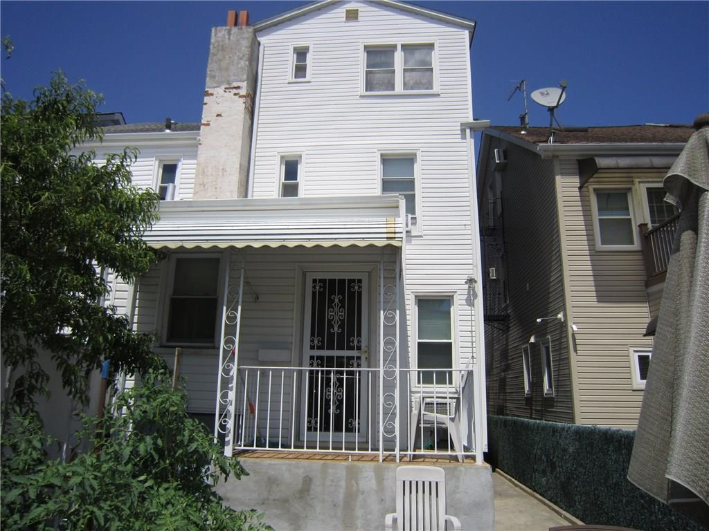1252 81 Street Dyker Heights Brooklyn NY 11228