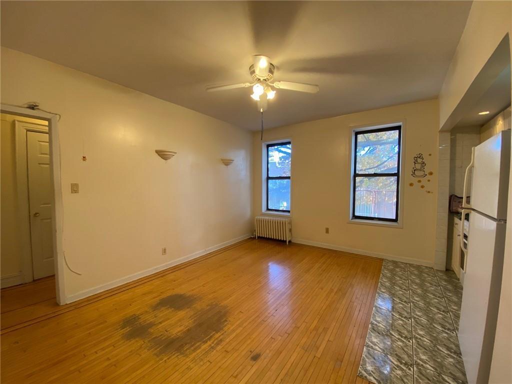 460 Ovington Avenue Bay Ridge Brooklyn NY 11209