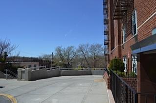 131 74th Street Bay Ridge Brooklyn NY 11209