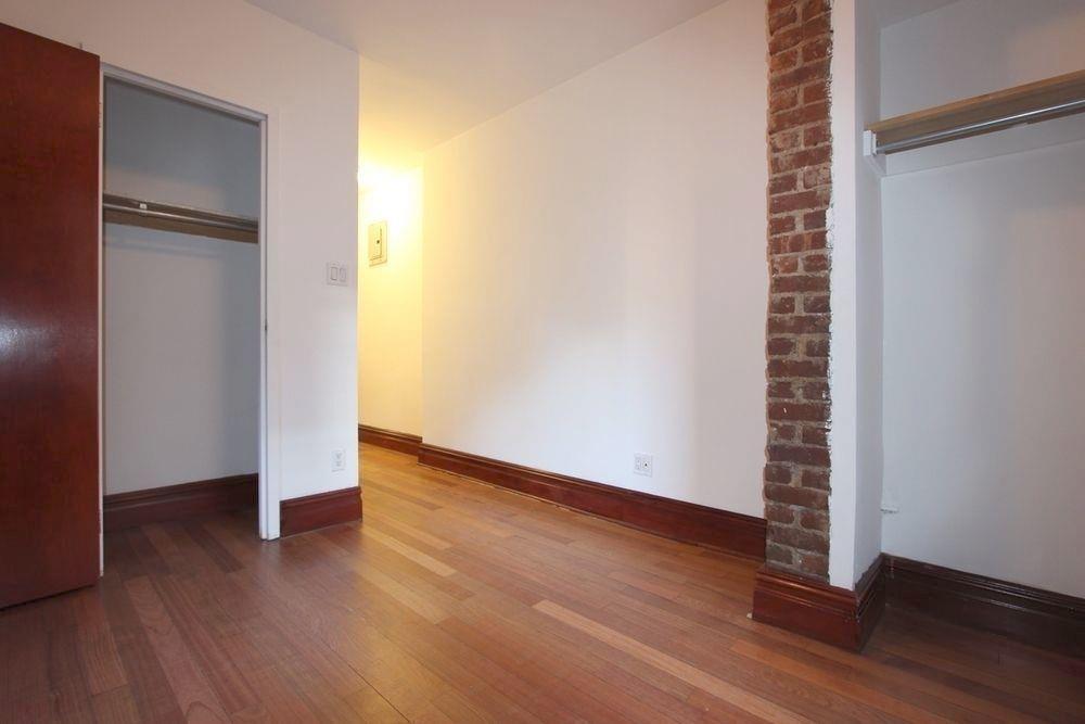 316 West 19th Street Chelsea New York NY 10011