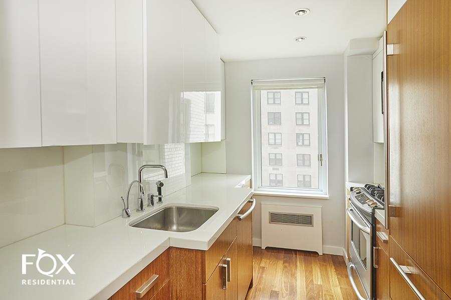 605 Park Avenue Upper East Side New York NY 10065