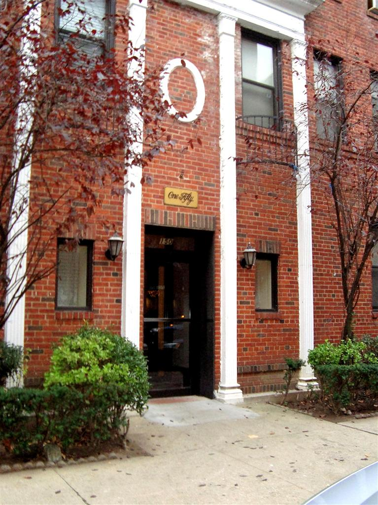 150 95th Street Fort Hamilton Brooklyn NY 11209